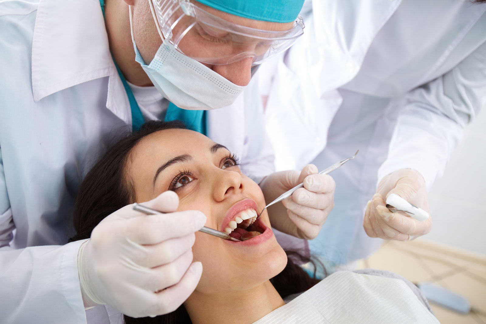 dental-examin