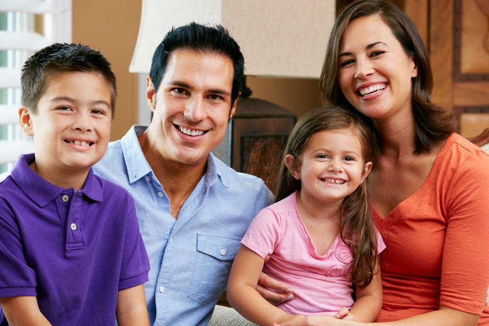 family-dental-full