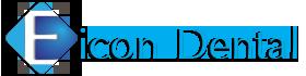 eicon dental logo