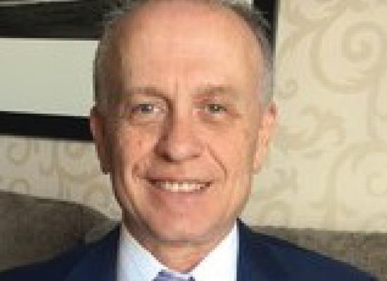 Eicon-Dr-Mikhail